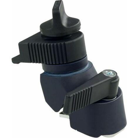 Festool Fixation supplémentaire MFT/3ZK - 495541