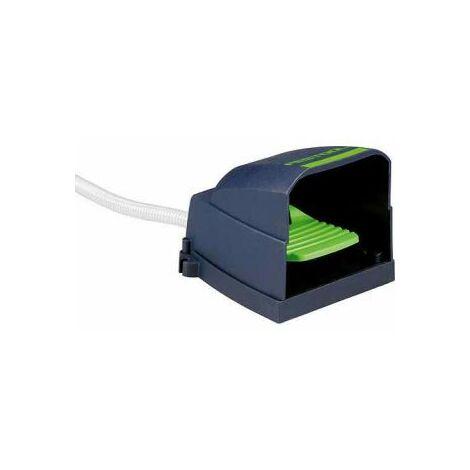 """main image of """"Festool Foot valve VAC SYS FV"""""""