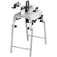 Festool Fresadora de mesa TF 1400-Set