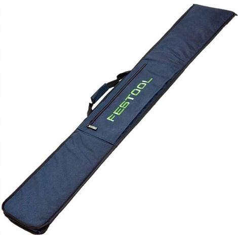 Festool FS-BAG 1.4m Guide Rail Tote Bag For 1400mm Guide Rail 466357