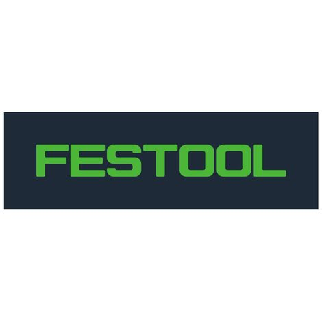 Festool FS-SYS/2 Set de accesorios en Systainer ( 497657 ) para riel guía