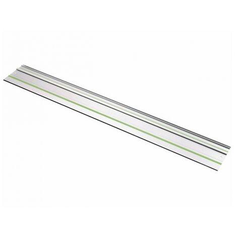 Festool FS1400/2 1.4m / 1400mm Guide Rail for TS55R