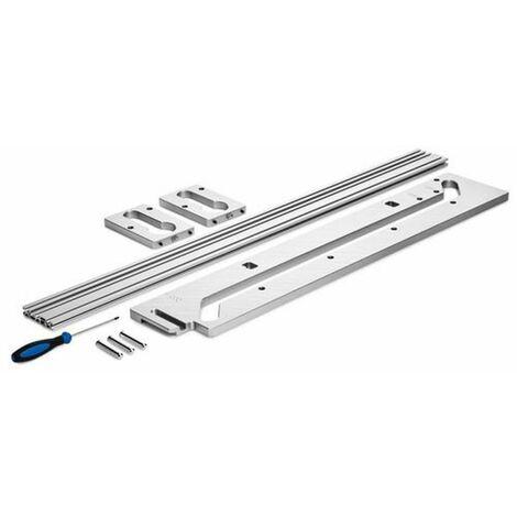 Festool Gabarit modulable APS 900/2