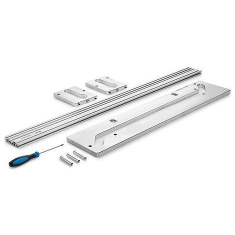 Festool Gabarit modulable APS 900 - 492727