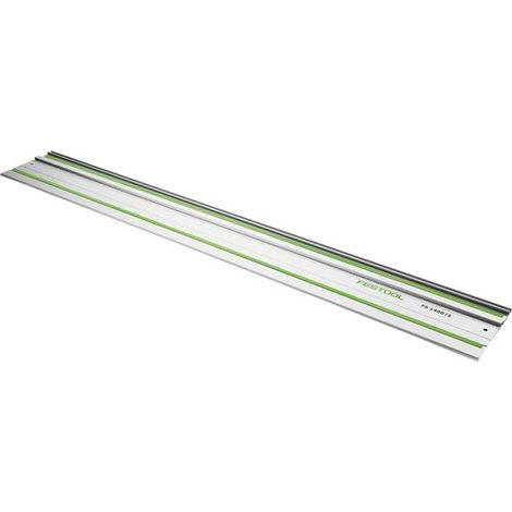 Festool Guide Rail FS1400/2 1.4m