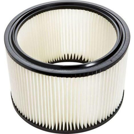 Festool Hauptfilter NANO HF-SRM 45-LHS 225 – 496406