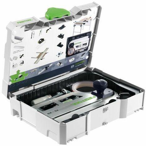 Festool Kit d'accessoires FS-SYS/2 - 497657