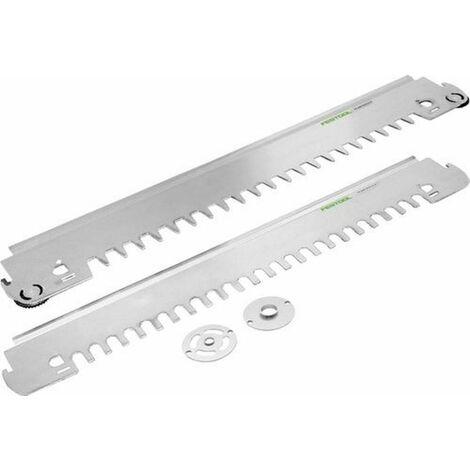 Festool Kit de gabarit VS 600 SZO 20 - 491153