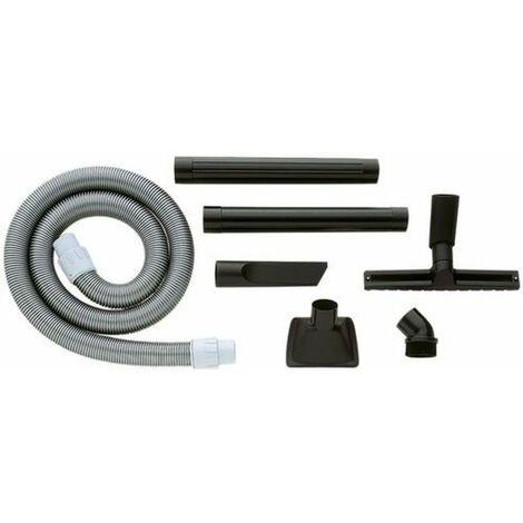 Festool Kit de nettoyage grosses salissures D 50 GS-RS