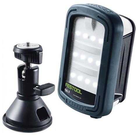 Kal Festool Syslite IiSupport Lampe 499815 kiuOXPZ