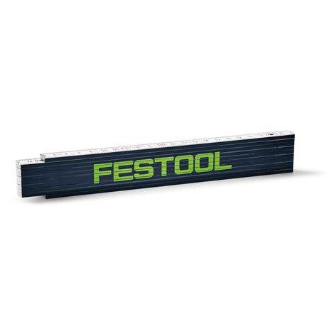 "main image of ""Festool Meterstab Festool 201464"""