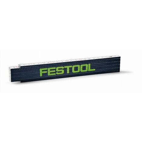 "main image of ""Festool Metro Festool - 201464"""
