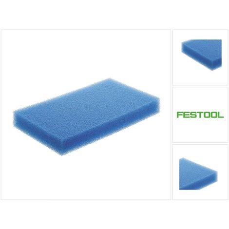 Festool Nassfilter NF-CT MINI//MIDI 456805 für CTL Mini CTL Midi