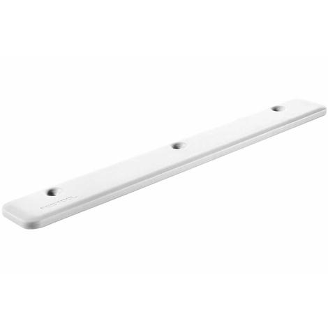 Festool Placa TP-DSC-AG 125 FH