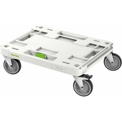Festool Planche à roulettes (Rollerboy) SYS-RB
