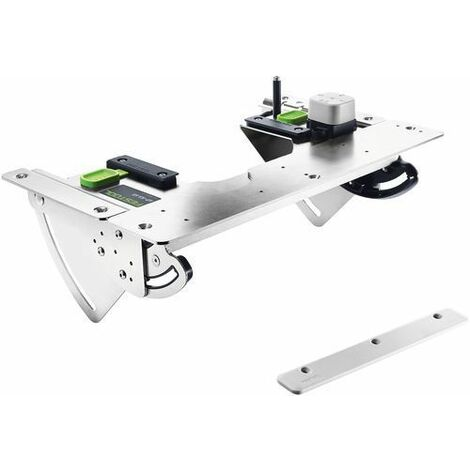 Festool Plaque adaptatrice AP-KA 65 - 500175