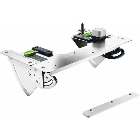 Festool Plaque adaptatrice APKA 65 - 500175