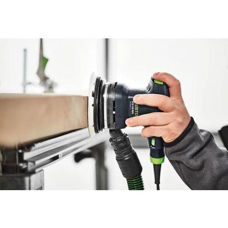 Festool plug it-Kabel H05 RN-F-5,5 – 203899