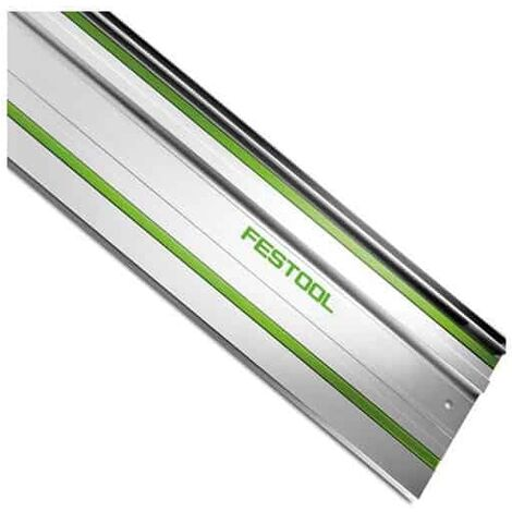 FESTOOL Rail de guidage L 2,40 m - FS2400/2 - Réf: 491502