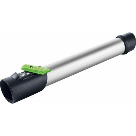 Festool Rallonge VL-LHS 2 225 - 205416