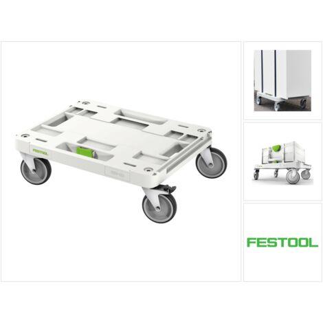Festool Rollbrett SYS-RB - 204869