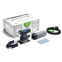 Festool RUTSCHER RTS 400 REQ-Plus – 574634 + Cash Back von Festool