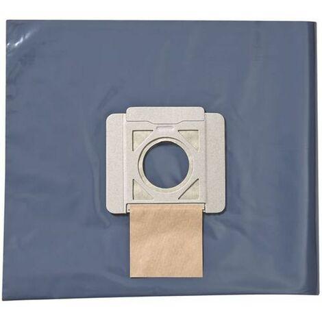 Festool Sac d'élimination des déchets ENS-SRM 45-LHS 225/5
