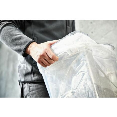 Festool Sac d'élimination des déchets ENS-VA-20/10