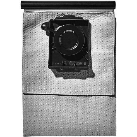 Festool Sac filtre Longlife Longlife-FIS-CT 48