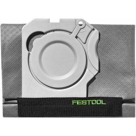 Festool Sac filtre Longlife Longlife-FIS-CT SYS