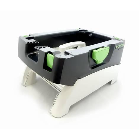 Festool Schlauchdepot für CTL Mini oder Midi 499748 Facelift Gehäuse