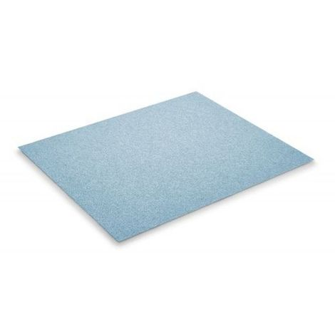 Festool Schleifpapier 230x280 P120 GR/50 Granat – 201090