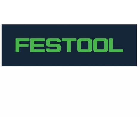 Festool Schleifstreifen STF 80X133 P80 RU2/50 Rubin 2 – 499048