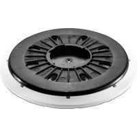 Festool Schleifteller ST-STF D150/MJ2-FX-W-HT – 202461