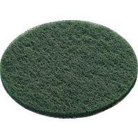 Festool Schleifvlies STF D125 green VL/10 – 496510