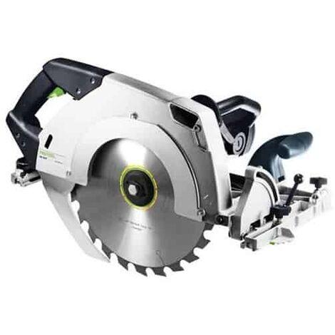Festool Scie circulaire portative HK 132 E - 769531