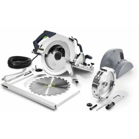 Festool Scie circulaire portative HK 132/NSHK - 561754