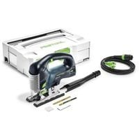Festool Scie sauteuse PSB 420 EBQPlus CARVEX - 561602