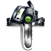 Festool Scie UNIVERS SSU 200 EB-Plus-FS UNIVERS - 769010