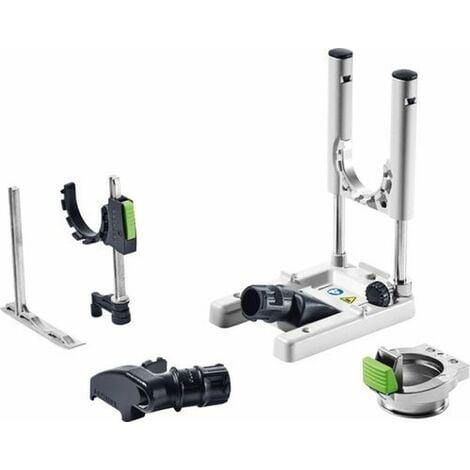 Festool Set d'accessoires outils oscillants OSC-AH/TA/AV-Set