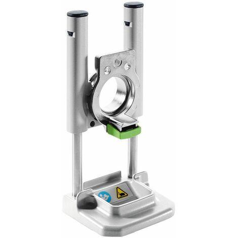 Festool Set guide de plongée OS-AH Set - 500161