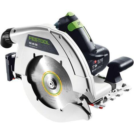 Festool Sierra circular HK 85 EB-Plus