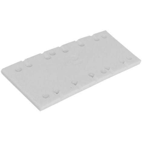 festool-soporte-ssh-115x225-10-P-5363582