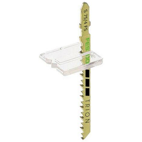 Festool Splinter Guard SP-PS/PSB 300/20
