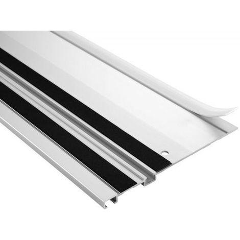 Festool Splitterschutz FS-SP 1400/T – 495207