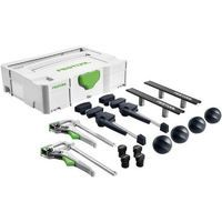 Festool SYS-MFT Fixing-Set SYS-MFT-FX-Set – 201311
