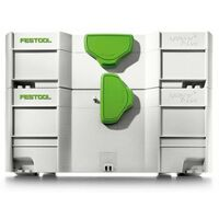 Festool SYSTAINER T-LOC SYS 1 TL – 497563