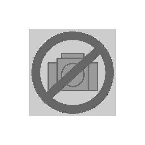 Festool Table multifonctions MFT/3 Conturo - 707126