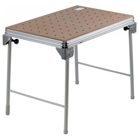 FESTOOL Table multifonctions - MFT Basic - 500608
