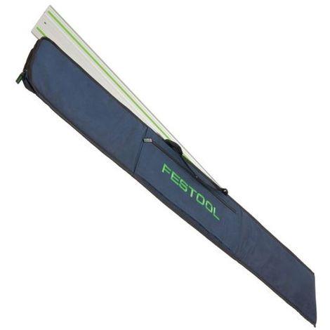 Festool Tasche FS-BAG – 466357